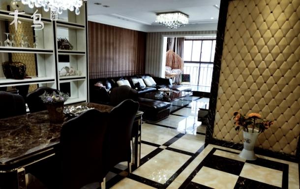 【爱尚里】近地铁一号线 斗南花市 螺蛳湾商业圈 三室整套房