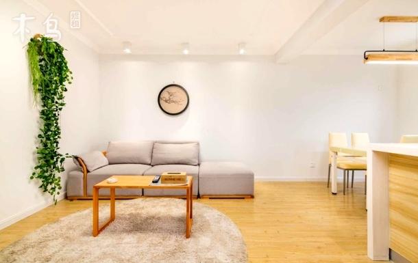 赤土山新村家庭精装公寓整体出租