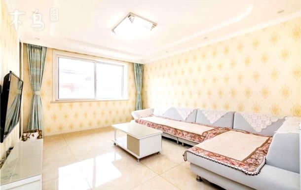 赤土山家庭公寓整体出租