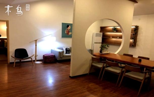 庞各庄西瓜🍉小镇附近的三室一厅一缘梦小院
