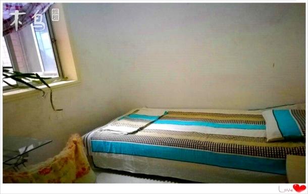 桐梓林地铁附近最便宜的房子