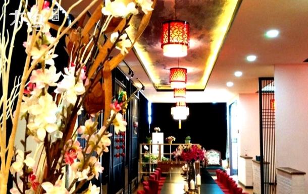 北京酒吧 聚会 VR,多功能轰趴房