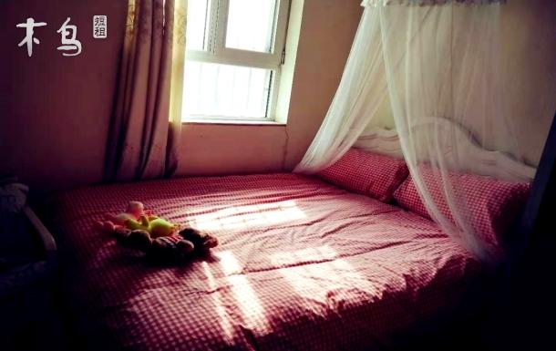 可拍摄7号线百子湾新房上线《浪漫土耳其》