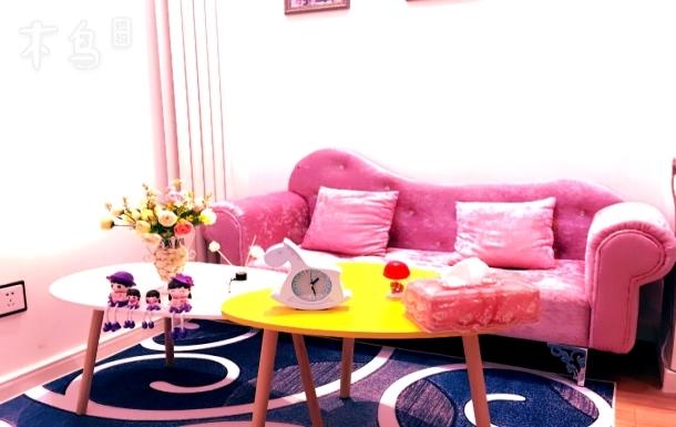 【夏季特惠】网红、LOFT、浪漫的故事