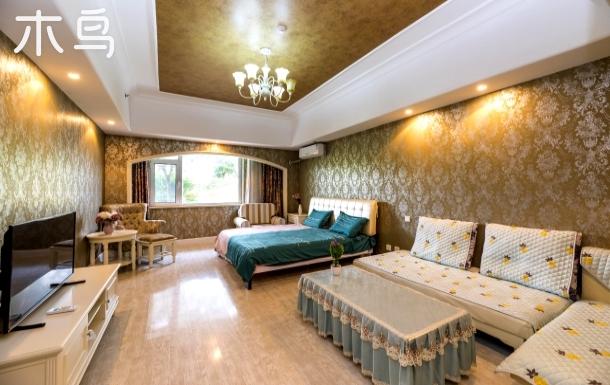 阿尔卡迪亚公寓