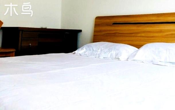 中街天润广场润雅居:沈阳中心商业区双地铁口之间豪华装修一室一厅两新空调两超大床房