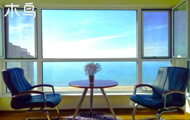 居海百米29楼观海楼王海水浴场大三居空调